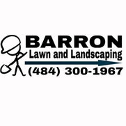 Barron Lawn and Landscaping's photo