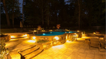 Company Highlight Video by Atlantis Pools & Spas, LLC