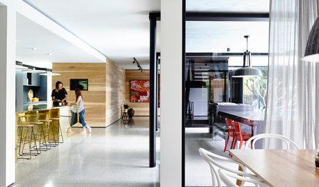 Architect 101: A Fuss-Free Guide