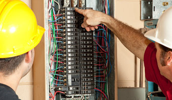 Hire Electrician in East Maitland