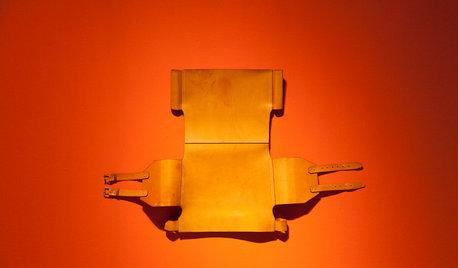 Darro: Diseño moderno en la España de los 60