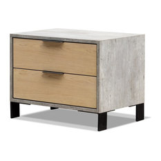 Stunning Side Table For Bedroom Ideas - Decorating Ideas ...