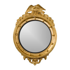 Traditional Mirrors Houzz