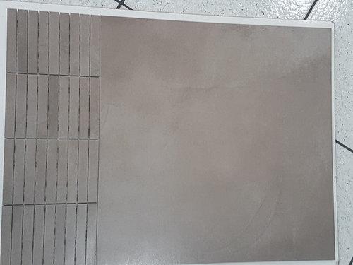 pavimento color Tortora