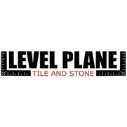 Level Plane Tile and Stone's photo