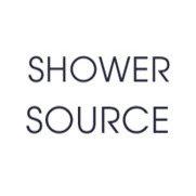 Shower Source's photo