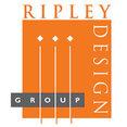 Ripley Design Group's profile photo