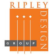 Ripley Design Group's photo