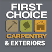 First Choice Carpentry, Inc.'s photo