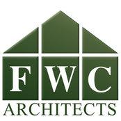 FWC Architects, Inc.'s photo