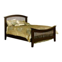 Genial Handcrafted Hardwood Beds