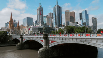 Property Valuation Melbourne Reports by Expert Property Valuers Melbourne