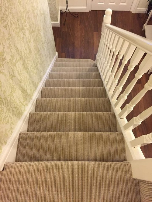 Stair Carpets   Carpet Tiles