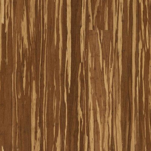 Voyager Marseilles in Rustic - Hardwood Flooring