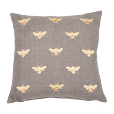 Abeja Scatter Cushion