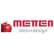 METTEN Stein+Design GmbH & Co. KG - Overath, DE 51491 - Home