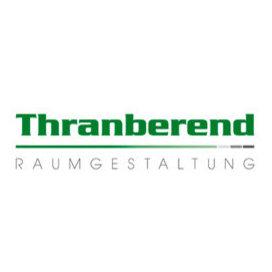 Thranberend Lippstadt