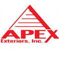 Apex Exteriors, Inc.'s profile photo