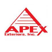 Apex Exteriors, Inc.'s photo