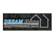 Dream Home Improvement LLC's photo