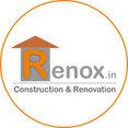 Renox Renovations's profile photo