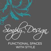 Simply Design's photo