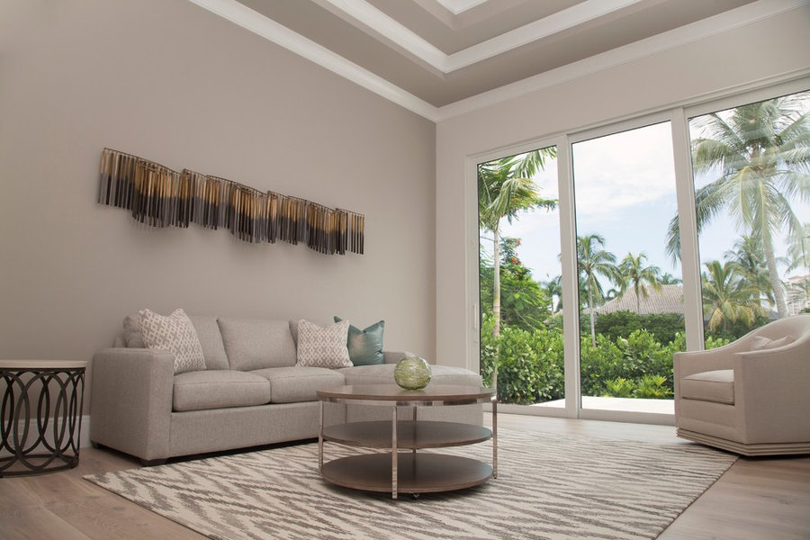 Elegant Naples Fl. home