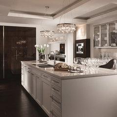 euro kitchens and bath laguna beach ca us 92602 home