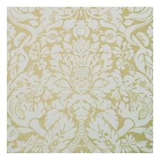 Valentina Wallpaper, Gold