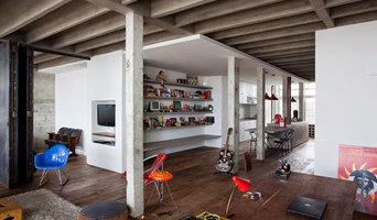 interiores con estilo