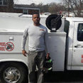 Nest Pest Control Baltimore's profile photo
