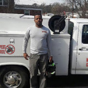 Nest Pest Control Baltimore's photo