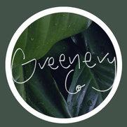 Greenery Co Landscape Design's photo