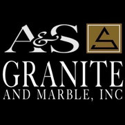 A & S Granite and Marble, Inc.'s photo