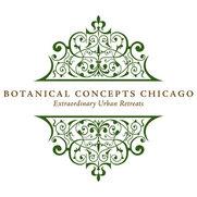 Foto de Botanical Concepts Chicago