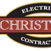 Christman Electrical Contracting's photo