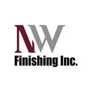 NW Finishing & General Construction Inc's photo