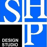 SHPデザインスタジオさんの写真