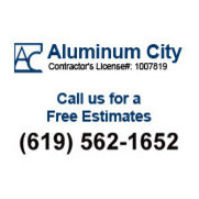 Aluminum City's photo