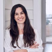 Monica Ford Interiors's photo