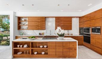 Miami Waterfront Residence