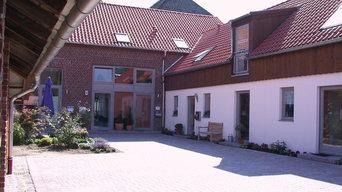 Kreifelshof