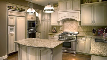 Best 15 Cabinetry And Cabinet Makers In Ontario Ca Houzz