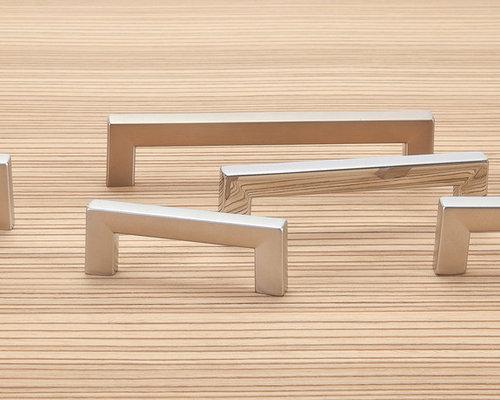 Art Tech Decorative Hardware Series by R.Christensen
