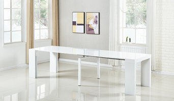 MiniMax Extendable Table Collection