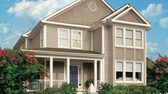 Sherwin-Williams Paint Gallery