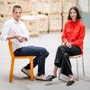 7 interessante Fakten über das Designer-Duo Truly Truly