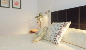 Home Staging en Xátiva