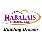 Foto de Rabalais Homes, LLC
