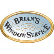 Brian's Window Service's photo